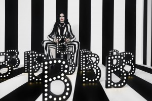 Tworzyła dla Madonny, Beyoncé i Rihanny. Oto jej kolekcja dla IKEA