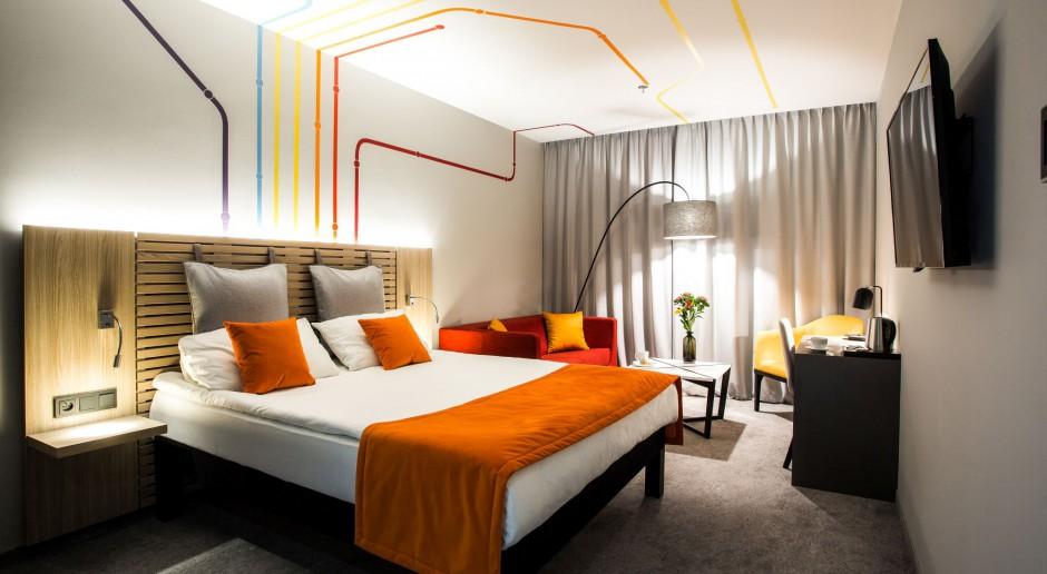 Oto hotele, które zostaną otwarte w stolicy