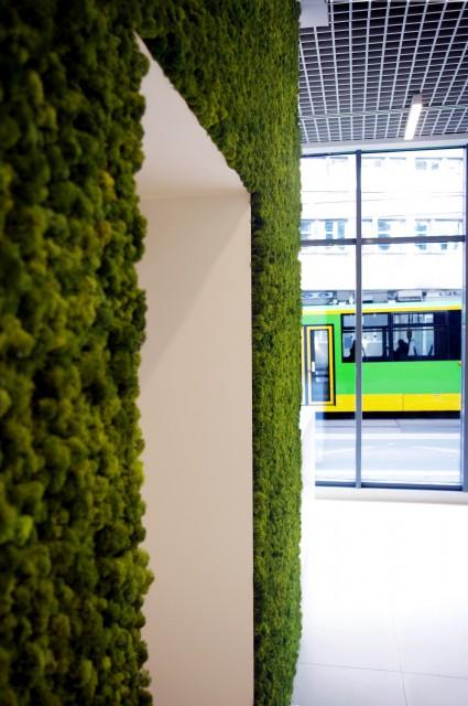 Nowy design Kupca Poznańskiego