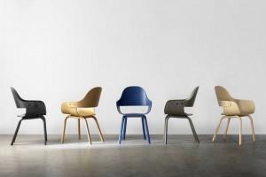 Jaime Hayon: gwiazda hiszpańskiego designu