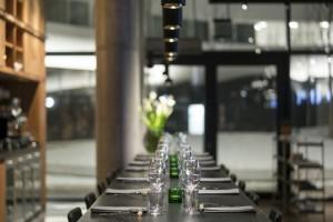 Najpiękniejsza restauracja na świecie znajduje się... we Wrocławiu. Zaglądamy do wnętrz Campo