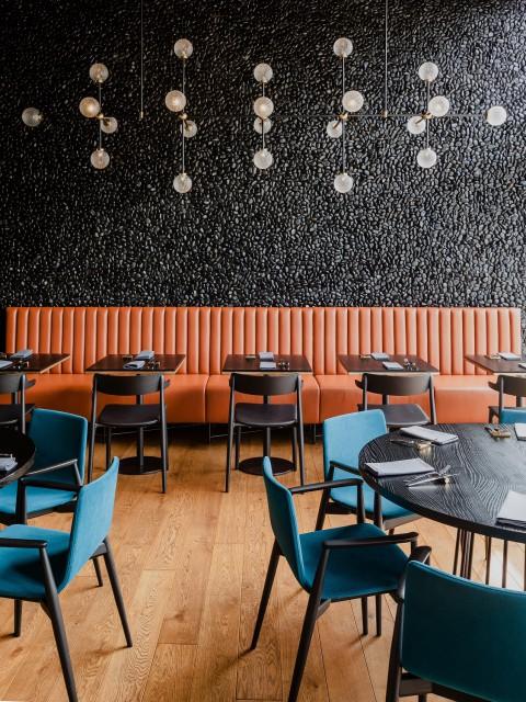 Restauracja, concept store, a może sklep optyczny? Który obiekt zasługuje na Property Design Award?