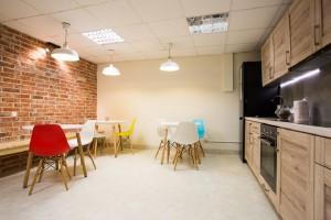 TOP 8: Oto najbardziej designerskie hostele w Polsce