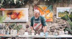 Gdańscy artyści dostali w stypendiach 150 tys. zł