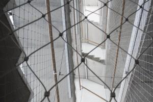Bobrowiecka: nowy, spójny architektonicznie fragment miasta spod kreski JEMS