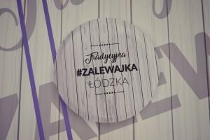 Nowa restauracja Rajskie Jadło pobudza apetyt