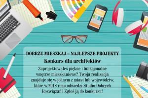 Artur Indyka z wykładem podczas Studia Dobrych Rozwiązań w Warszawie! Zapraszamy!