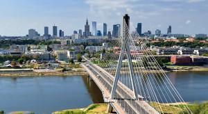Warszawa planuje rozbudowę systemu monitoringu powietrza