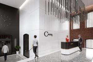 Obiekty po rewitalizacji - jaki biznes dobrze czuje się w murach z duszą?