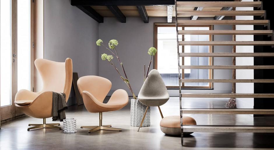 Fotele typu