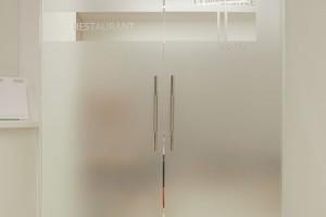 Dekoracyjne szkło w aranżacji wnętrz