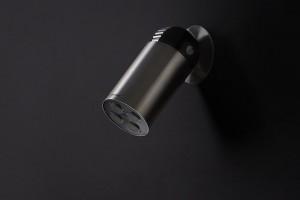 Baterie łazienkowe w stylu industrialnym
