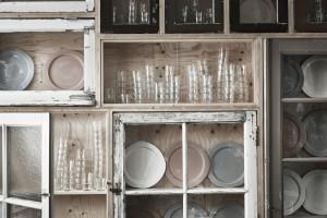 Limitowana kolekcja Industriell od IKEA. Hołd dla niedoskonałości i unikatowości