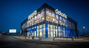 Największe na Dolnym Śląsku Centrum Wnętrz zostało otwarte