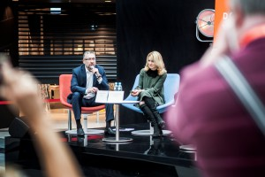 Dzieło Rafała Sonika i Vide Studio otwarte