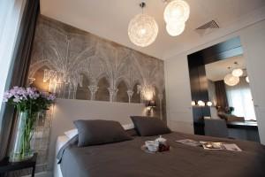 Nowy rozdział hotelu Afrodyta Business & SPA