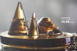 Limitowana kolekcja Ikei Hjärtelig to hołd dla... joginów