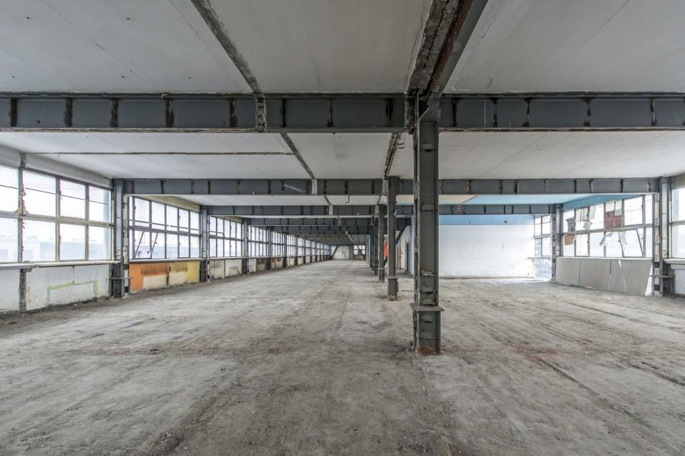 Na starcie budowa nowoczesnego akademika Livinn Kraków spod kreski IMB Asymetria