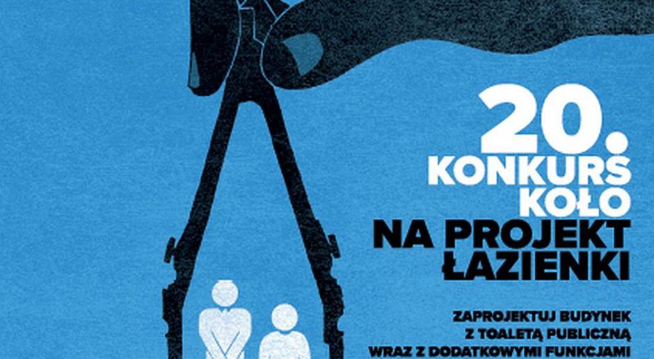 Jubileuszowa edycja konkursu Koło to szansa, by zmienić przestrzeń publiczną Słupska