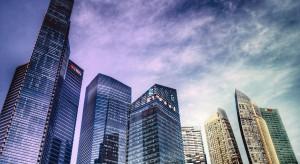 Raport: inteligentne miasta to atrakcyjny cel dla hakerów