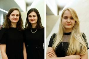 Oto laureatki konkursu Teoria i stypendium Praktyka Fundacji im. Stefana Kuryłowicza
