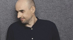 Adam Bronikowski z pracowni Hola Design weźmie udział w Forum Branży Łazienkowej
