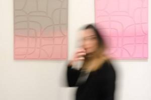 Reliefy Paula Bika uwodzą harmonią i trójwymiarowymi strukturami