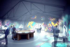 Znamy datę otwarcia Muzeum Polskiej Wódki