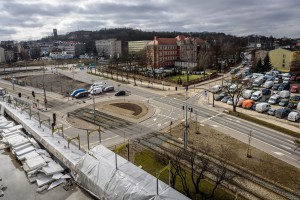 Forum Gdańsk otwarcie już 26 maja!