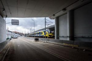 Co zyskało miasto na inwestycji Forum Gdańsk?