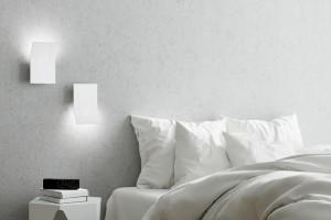 Efekt połączenia sił AQForm Lighting Solutions z Delta Light? Nowości