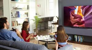 Najgorętszy multitrend technologiczny 2018 r. Sztuczna inteligencja wchodzi na... salony