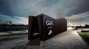 Jadwiga Husarska-Sobina kuratorem wyjątkowej instalacji dla marki Gatta