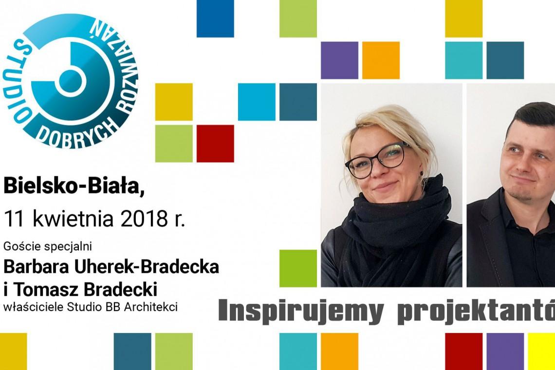 Studio Dobrych Rozwiązań Bielsko-Biała: to już jutro!