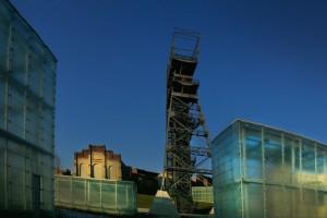 Muzeum Śląskie, Fot. PTWP
