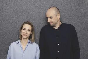 Polska pracownia Hola Design zdobyła Oskara designu