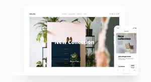 Polski start-up wprowadza aplikację, która ma zmienić branżę meblową