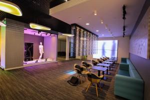 Philips Lighting otwiera Centrum Zastosowań Światła w Pile