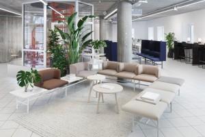 Powiew wiosny w biurze - inspirujące nowości