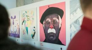 Niezwykła wystawa. Piętnastu polskich ilustratorów w hołdzie Karolowi Śliwce