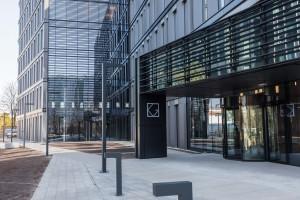 Najbardziej ekologiczny budynek na polskich rynku. Który projekt zgarnie Prime Property Prize 2018?