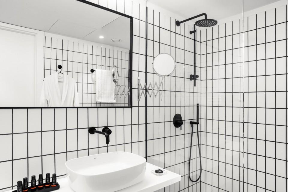 Vienna House rzuciło wyzwanie pracowni JEMS Architekci