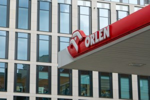 Kto zaprojektuje Centrum Badawczo-Rozwojowe PKN Orlen? Spółka czeka na oferty do 30 maja
