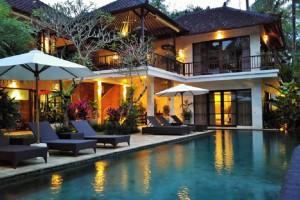 Instagramowe TOP 10 najpiękniejszych hoteli