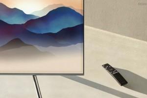 Jaki powinien być nowoczesny telewizor?
