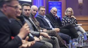 Forum Branży Łazienkowej: Rynek będzie ewoluował w stronę dobrego wzornictwa