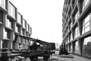 Oto najnowsza realizacja spod kreski JEMS Architekci