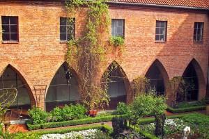 Jedyne Muzeum Architektury w Polsce opuszcza swoje mury