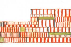 Tak wygląda nowa siedziba giganta kawowego. To projekt Nuvola Lavazza w Turynie