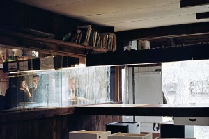 Pawilon Polski na 16. Międzynarodowej Wystawie Architektury – La Biennale di Venezia